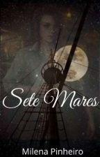 Sete Mares by Milena-piar