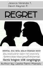 Regret (On Going) by Velova26