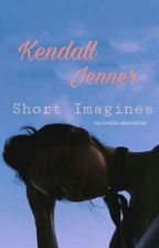 Kendall Jenner Short Imagines by kindacutekindanot