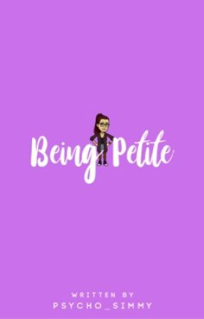 Being Petite Some Short Girl Quotes Wattpad
