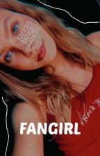 Fangirl ➸Choey by -birlemxstyles