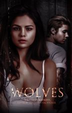 Wolves | Jelena by Lore2102