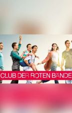 Club der roten Bänder by Jaicy_Horan