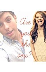 Are You The One? {A Matt Hunter Fan Fic} by justkittles