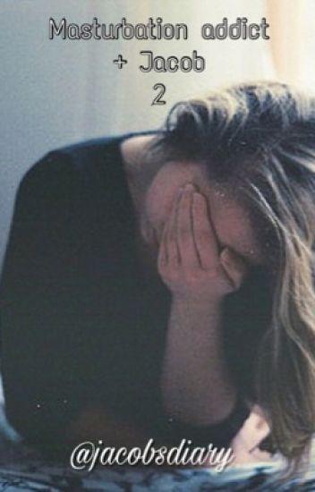 Softcore teens teen dreams