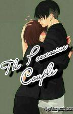 The Possessive Couple by Maxpein_hart