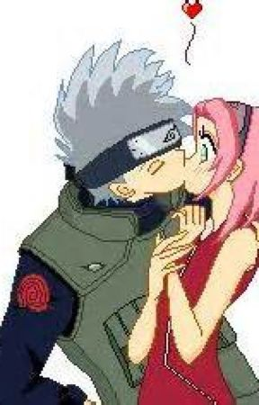 A Students Heart And A Teachers Soul (Kakashi x Reader) by Unwanted-Flower