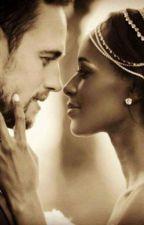 mon mariage avec lui by femmenoire1