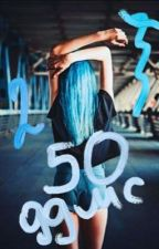 50 ДДМС ~продолжение~  by NasoSuper