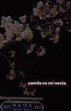 •Memes De Fifth Harmony y Camila Cabello 1/2• by Hansen-