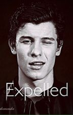 Expelled • S.M by pancakemendes