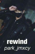 Rewind →kookmin by park_jmxcy
