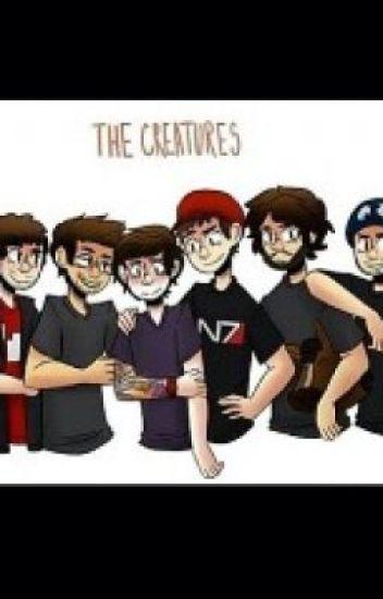members of fatties