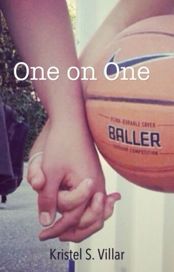 One on One (LunaEast No. 2)