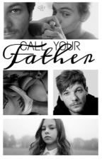 Call your father | lwt+hes (OneShot) by ohnotommo