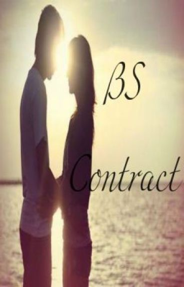 BS Contract [ONGOING] by Ms_shimmer