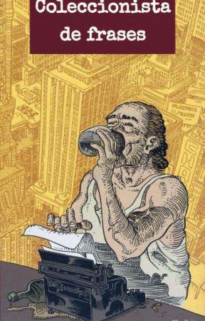 Coleccionista De Frases Henry Miller Wattpad