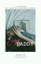 Sugar Daddy by Raidenra