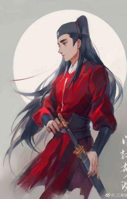 Đọc truyện Hoàng Thượng Vạn Tuế ( Thử Miêu đồng nhân văn)