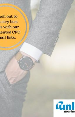 cfo-mailing-list Stories - Wattpad