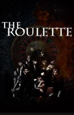 The Roulette by choiheeeyoung