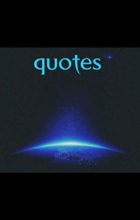 quotes quotes rindu wattpad
