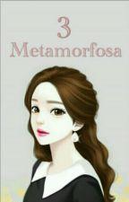 3 Metamorfosa by NadiaNP_