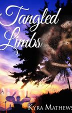 Tangled Limbs  (Shannon Leto Fanfiction) by Lonecypress