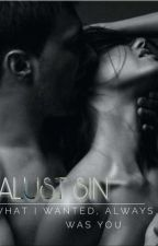 A lust sin by mee_moo_
