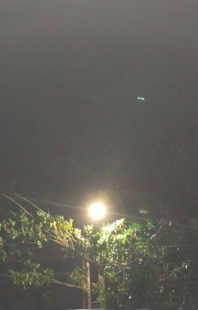 Andreas by Ra-Nisa