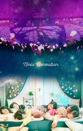 Memories of a Legend - real life - SNSD/TaeNy by taenylandvn27