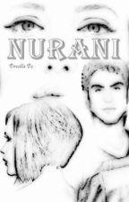 NURANI by VorellaVe
