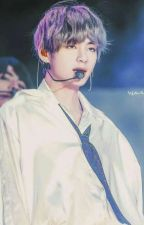 Having Fate With You || Kim Taehyung <COMPLETE> by ressing_dep