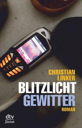 Blitzlichtgewitter - 1 - Zusammenfassung - Wattpad