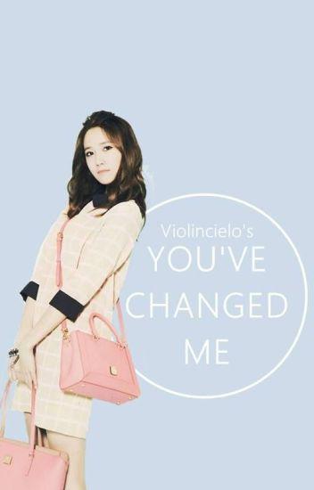 TNTIM 2:You've Changed Me