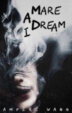 A Mare I Dream by amperewang
