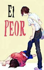 EL PEOR (Osomatsu-san) by Cyynthizz