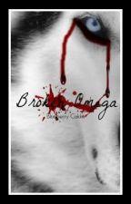 Broken Omega (boyxboy) [MPREG] [ON-HOLD] by BlueberryCakkii