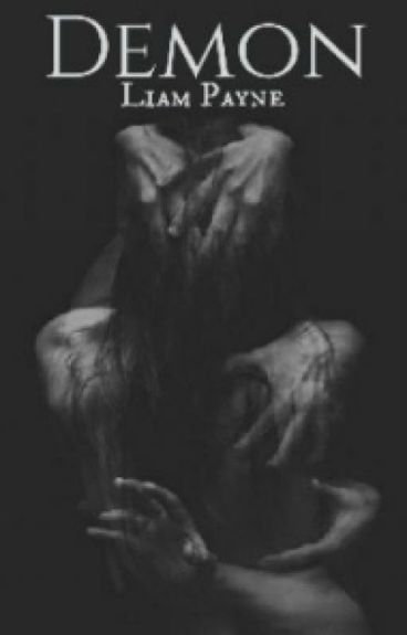 Demon. || l.p.