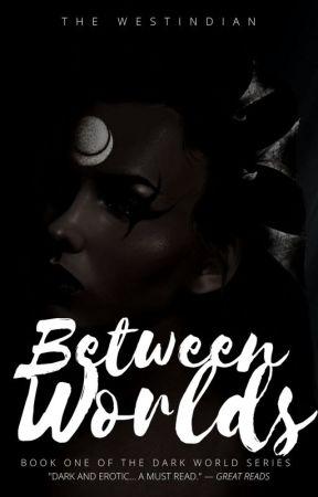 Between Worlds by La_westindian