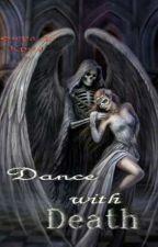 Танцувай със смъртта  by Venera_la_Crul