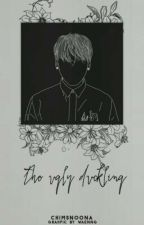the ugly duckling | jungkook by chimsnoona