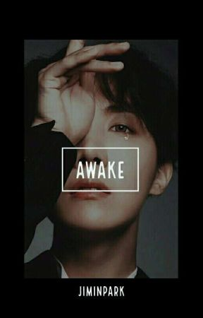 Awake | BTS [ON-HOLD] by JlMlNPARK