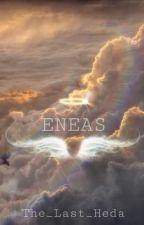 Eneas  by The_last_heda