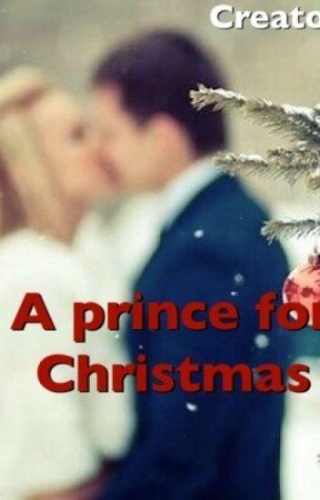 a prince for christmas adventskalender - Prince For Christmas