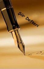 Berkay'ın şiirleri ve sözleri by bekocugunuz
