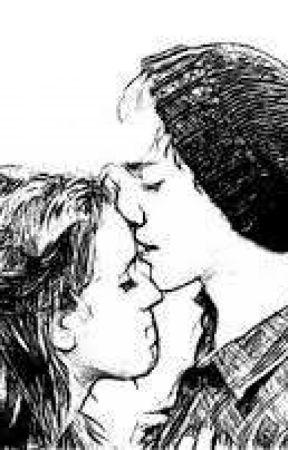 O Desenho Do Amor Nao Pode Ser Wattpad