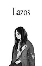 ℓαzσѕ. [Pokko Galliard x Lectora] •Shingeki No Kyojin• by JeRiOl