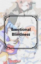 Emotional Blindness by Miki_jr1