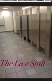 The Last Stall by TayTaystars